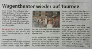 OberlandNachrichten_20160812